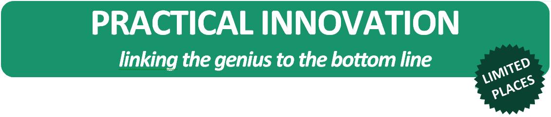 innovation-masterclass-banner