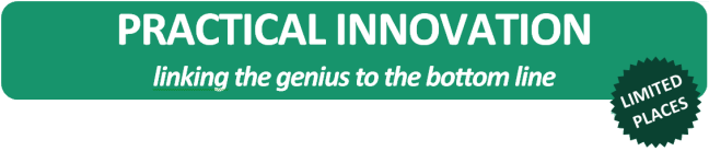 innovation-masterclass-banner